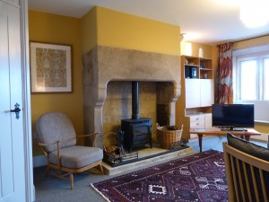 elmet-farmhouse-interior-2