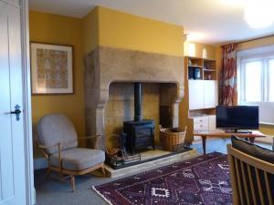 A Living Room 2