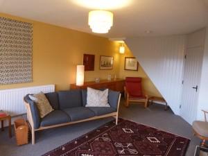 A Living Room 3