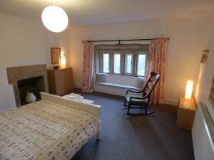 C Front Bedroom 4