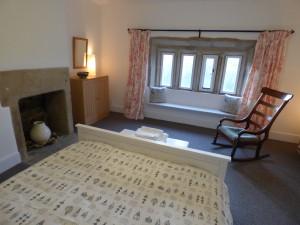 C Front Bedroom 5