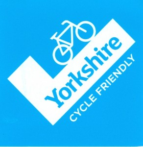 Cycling Friendly logo0001