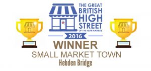 gbhs-best-small-market-town