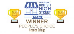 gbhs-peoples-choice