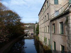 Yorkshire-holiday-cottage-hebden-bridge-18