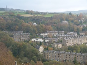 Yorkshire-holiday-cottage-hebden-bridge-5