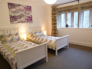 elmet-farmhouse-back-bedroom-bronte-country-holiday-cott (3)