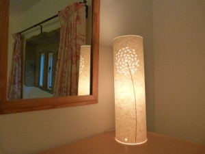 hannah-nunn-lamps-at-elmet-farmhouse-holiday-cottage-yorkshire-14