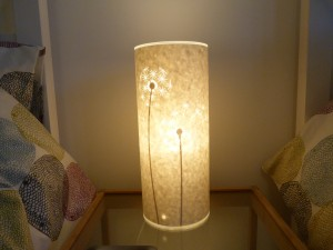 hannah-nunn-lamps-at-elmet-farmhouse-holiday-cottage-yorkshire-26