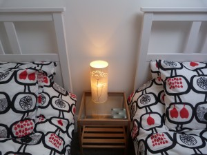 hannah-nunn-lamps-at-elmet-farmhouse-holiday-cottage-yorkshire-28