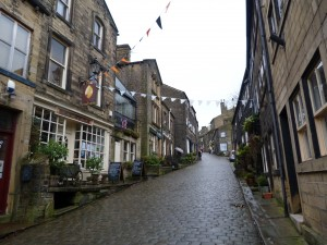 haworth-brontecountry-holiday-cottage-12