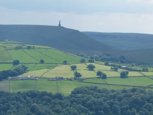stoodley-pike-hebden-bridge-holiday-cottage-3