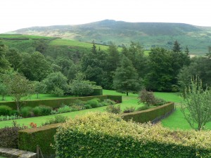 yorkshire-dales-holiday-cottage-8
